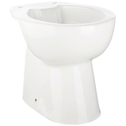 aquaSu® Stand WC »Stand-WC«