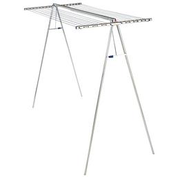 LEIFHEIT Standwäschetrockner »Linomaxx«, 32 m