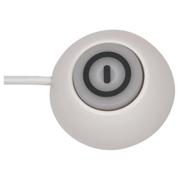 Brennenstuhl® Steckdosenleiste »Eco-Line Comfort Switch Plus«, 6-fach, 1,5 m