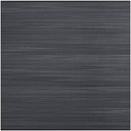 Steckzaunbohlen »Turino«, WPC, 6 Stück, HxL: 90 x 179 cm