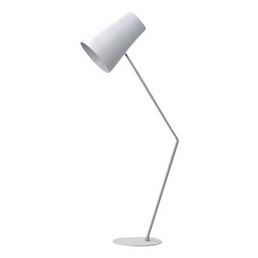 HOME SWEET HOME Stehleuchte »BOWD«, 60 W, H: 185 cm, E27, ohne Leuchtmittel