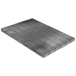 EHL Steinsystem, aus Beton