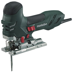 METABO Stichsäge, 750 W