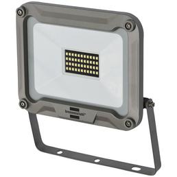 Brennenstuhl® Strahler »JARO 3000«, 30 W