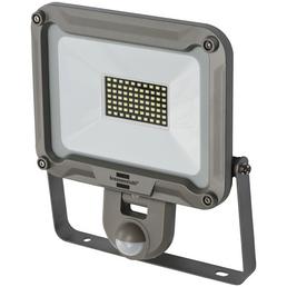 Brennenstuhl® Strahler »JARO 5000P«, 50 W, inkl. Bewegungsmelder