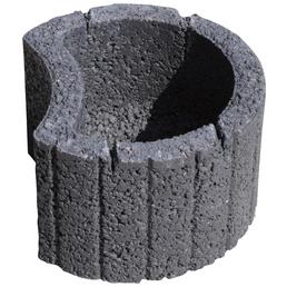 EHL Stützflor, BxHxL: 50 x 30 x 40 cm, Beton