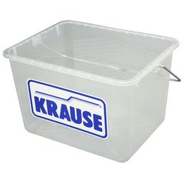 KRAUSE System-Eimer »MONTO«, 8,0 L