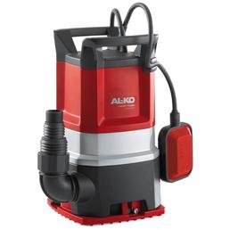 AL-KO Tauchpumpe »Twin 11000 Premium«