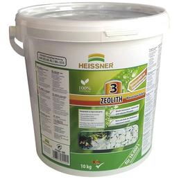 HEISSNER Teichpflege, für bis zu 10.000 Liter Teichvolumen