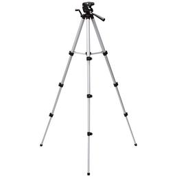 EINHELL Teleskopstuetzfuss
