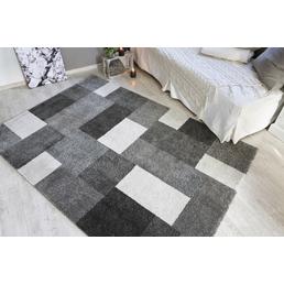 LUXORLIVING Teppich »Colmar«, rechteckig, Florhöhe: 12 mm