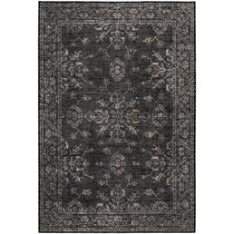 WOHNIDEE Teppich »Lara«, BxL: 160 x 230 cm, blau