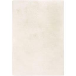 ANDIAMO Teppich »Novara«, BxL: 120 x 170 cm, beige