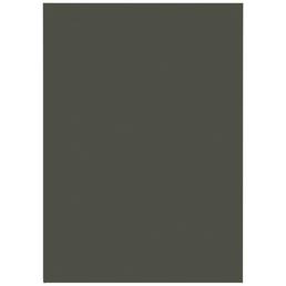 GARDEN IMPRESSIONS Teppich »Portmany«