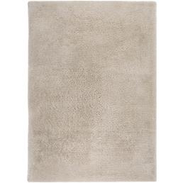 ANDIAMO Teppich »Posada«, BxL: 65 x 130 cm, creme