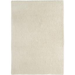 LUXORLIVING Teppich »San Remo«, BxL: 140 x 200 cm, beige