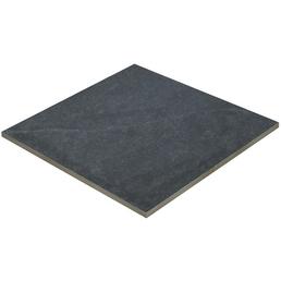 MR. GARDENER Terrassenplatte, aus Keramik, glasiert, Kanten: rektifiziert