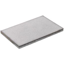 Terrassenplatte »Avola«, aus Beton, Kanten: gefast
