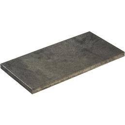 MR. GARDENER Terrassenplatte »Bargas«, aus Beton