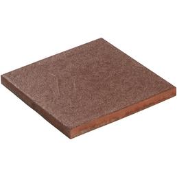 MR. GARDENER Terrassenplatte »Cibosa«, aus Beton, Kanten: gefast
