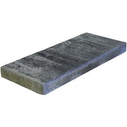 Terrassenplatte »Lansana«, aus Beton, Kanten: gefast