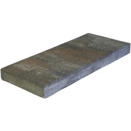MR. GARDENER Terrassenplatte »Lansana«, aus Beton, unbeschichtet, Kanten: gefast