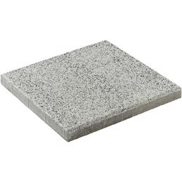 Terrassenplatte »Morena«, aus Beton, Kanten: gefast