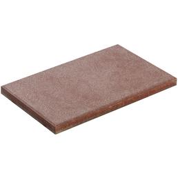 MR. GARDENER Terrassenplatte »Navia«, aus Beton, Kanten: gefast
