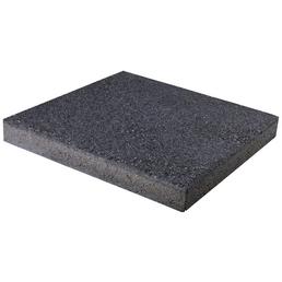 EHL Terrassenplatte »Sansola«, aus Beton, unbeschichtet, Kanten: gefast