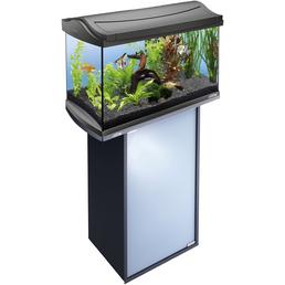 TETRA Tetra AquaArt Aquarienunterschrank Anthrazit 60 L