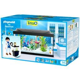 TETRA Tetra Aquarium Playmobil