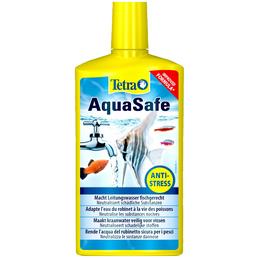 TETRA Tetra AquaSafe 500ml