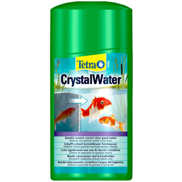 TETRA Tetra Pond CrystalWater 1L