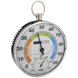 tfa® Thermo-Hygrometer