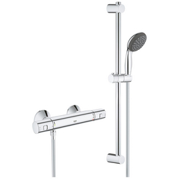 GROHE Thermostat-Brausebatterie »Precision Start«