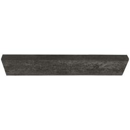 EHL Tiefboard, BxHxL: 8 x 20 x 100 cm, Beton