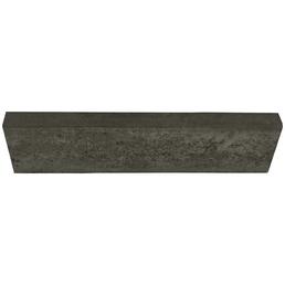 EHL Tiefboard, BxHxL: 8 x 25 x 100 cm, Beton