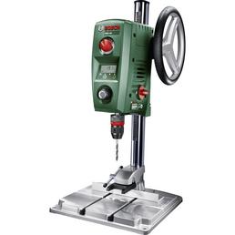 BOSCH Tischbohrmaschine »PBD 40«, 710 W