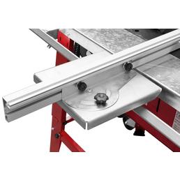 HOLZMANN-MASCHINEN Tischkreissäge »TS315SE«, 2800 W, Ø-Sägeblatt: 315 mm