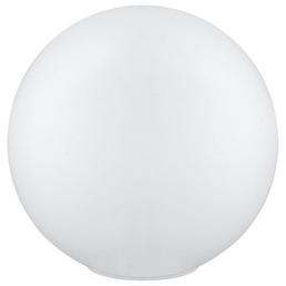 EGLO Tischleuchte »NAMBIA 1«, H: 14,5 cm, E14 , ohne Leuchtmittel in