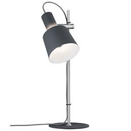 PAULMANN Tischleuchte »Neordic Haldar« mit 20 W, H: 46 cm, E14 ohne Leuchtmittel