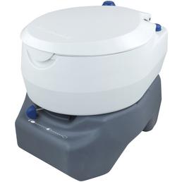 CAMPINGAZ Toilette antimicrobial, 20 Liter