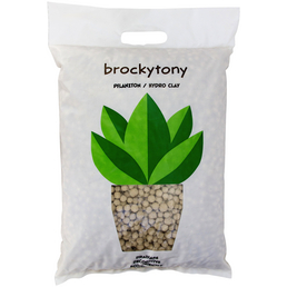 brockytony Tongranulat Brockytony Creme 10 l