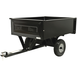MTD Transportanhänger, LxH: 152x72 cm