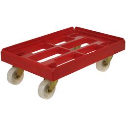 KEEEPER Transportroller »Rolf«, BxHxL: 41 x 19 x 61 cm, Kunststoff