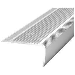 CARL PRINZ Treppenkantenprofil »NOVA«