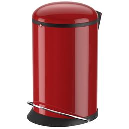 HAILO Tret-Abfalleimer »Tret-Abfalleimer »Harmony M«, 12 Liter, mit Softclose«