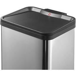 Mülleimer, Abfalleimer für die Küche kaufen - hagebau.de