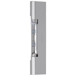 ABUS Türschließer »AC4100«, Metall