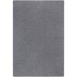 ANDIAMO Tuft-Teppich »Grotone«, BxL: 67 x 140 cm, grau